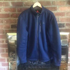 Gerry Men's Jacket